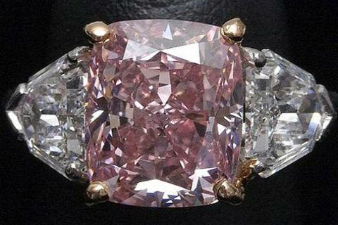 алмаз камень Интересные факты про алмазы