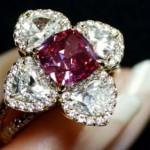 алмаз 150x150 Камень султанит