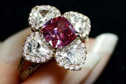 алмаз Интересные факты про алмазы