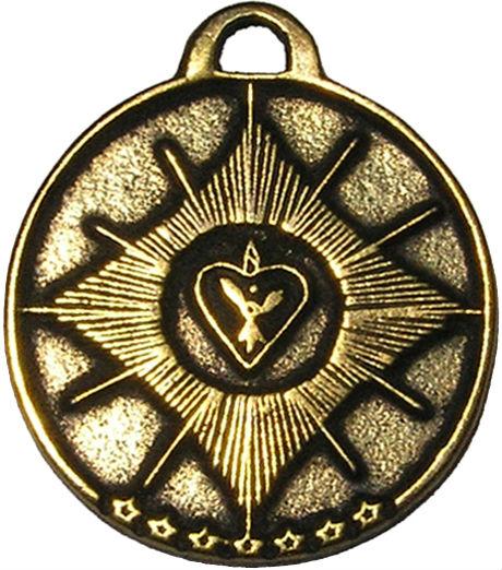 талисман вера надежда любовь Талисманы для женщин