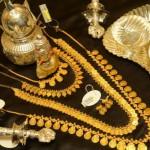 золото 150x150 Какие камни подходят Cкорпионам