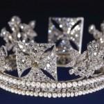 история алмазов 150x150 Занимательные факты о золоте