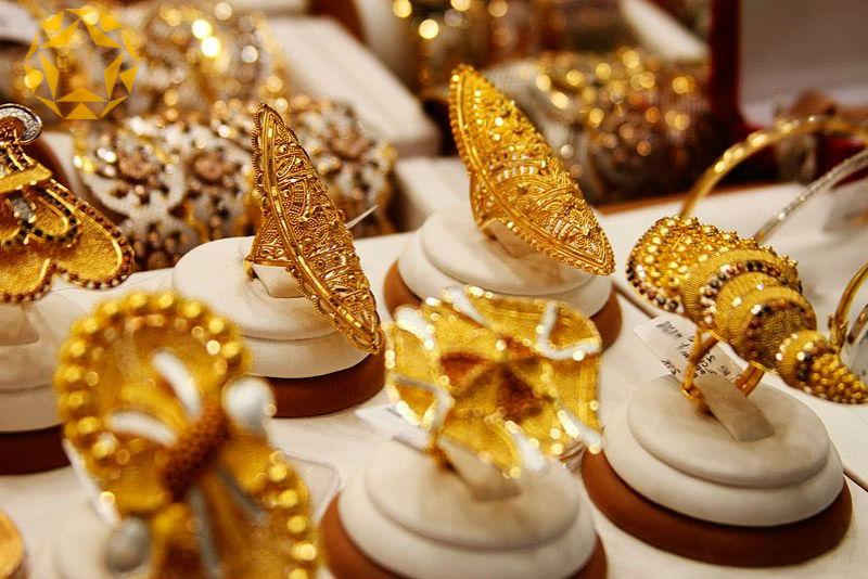 украшения из драгоценных металлов Выбираем изделия из драгоценных металлов в магазине