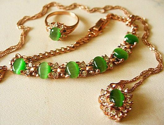 украшения из золота Выбираем изделия из драгоценных металлов в магазине