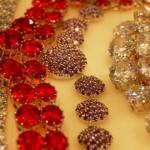 украшения с драгоценными металлами 150x150 Лазерная гравировка