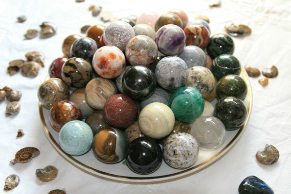 камни драгоценные Обработка драгоценных камней