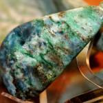 фуксит 150x150 Симбирцит