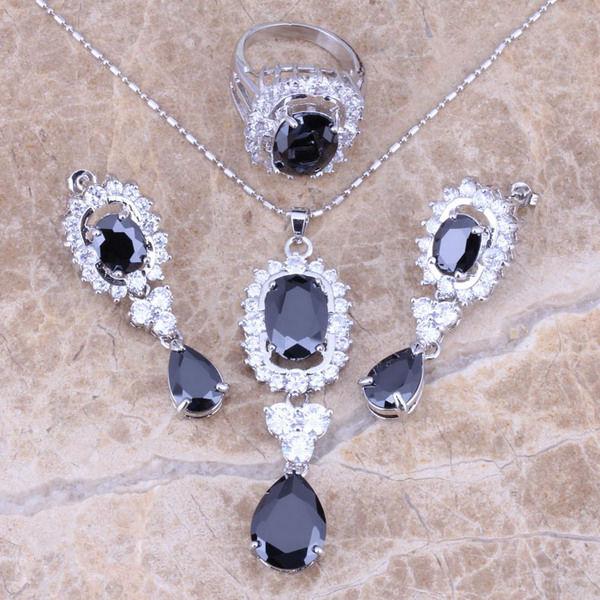 ювелирные украшения Сочетание камней в ювелирных изделиях
