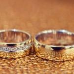обручальные кольца 150x150 Футляры для колец: желанный подарок в оригинальной упаковке