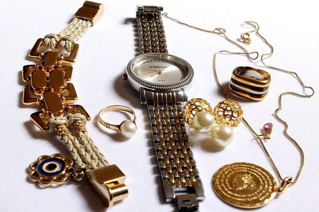 драгоценности ТОП 10 мировых ювелирных брендов