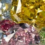 цветные бриллианты 150x150 Гранат камень